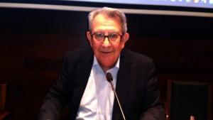Alberto López Echevarrieta