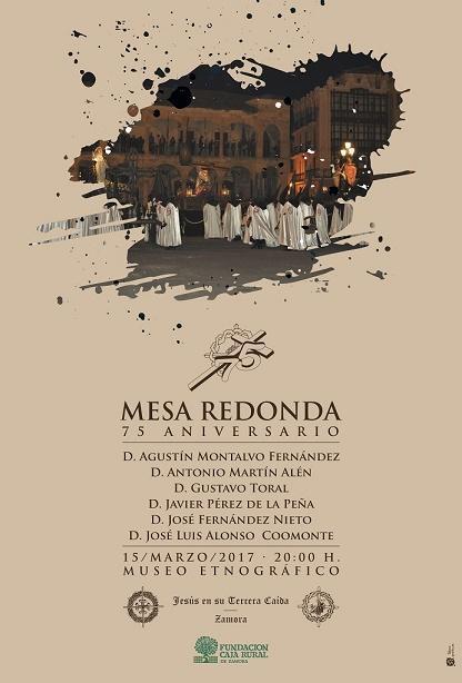 Cartel Mesa Redonda 75 Aniv web060