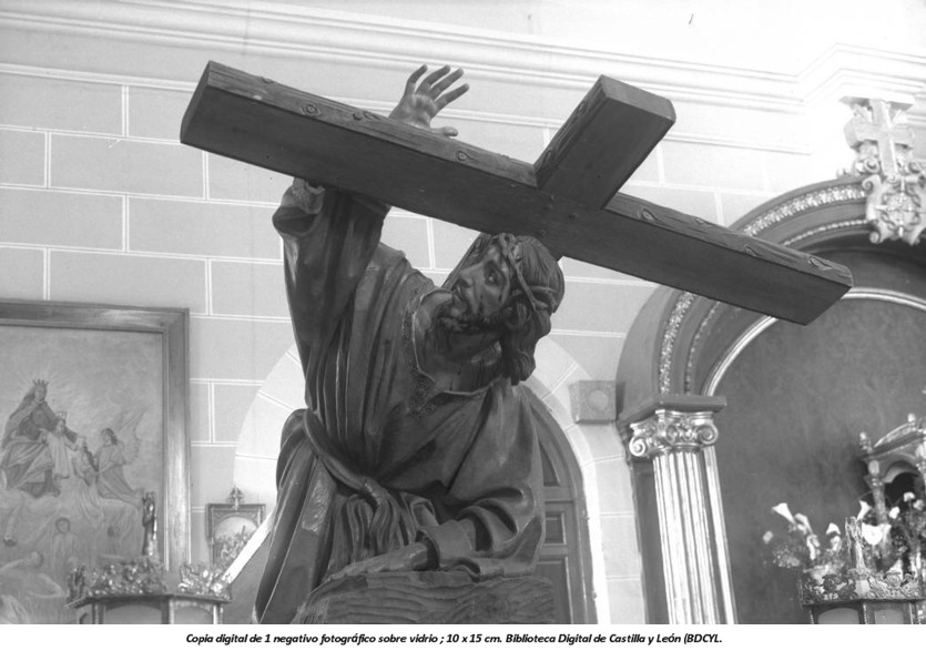 Jesus Caído_bcyl_web
