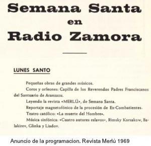 radiozamoraweb
