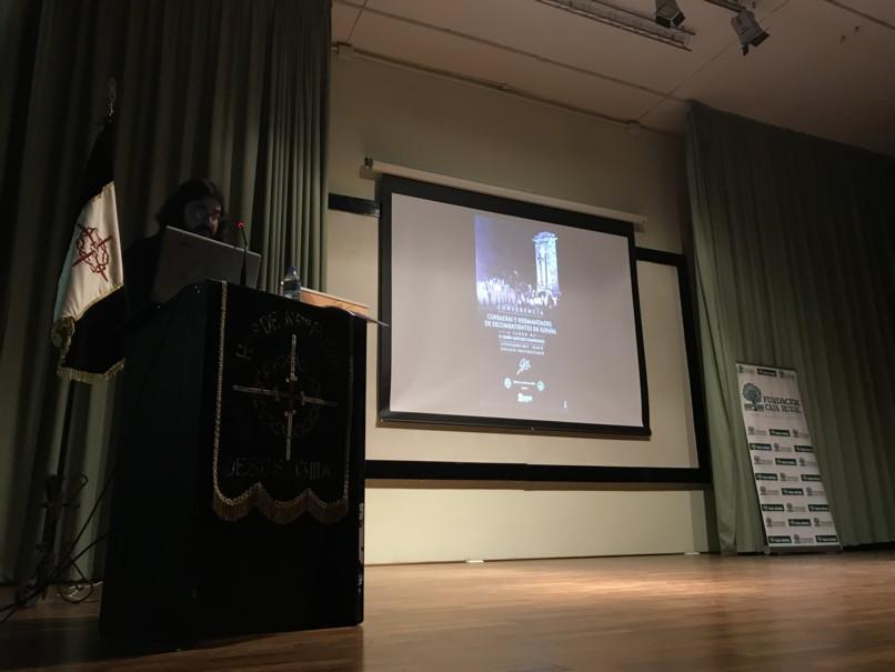 Conferencia 2 web