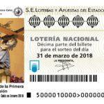 75 Aniv Loteria Nacional web