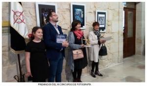 IMG_20180604_Premiados web