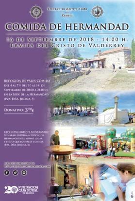 Cartel Comida Hermandad 2018 web 3