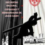 Cartel VI Encuentro Hermandades web