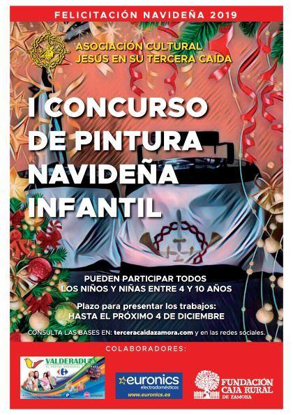 Cartel Concurso Pintura web[3907]