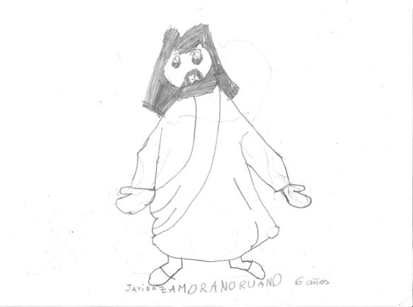 06 Jesús
