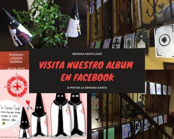 Rosa Concierto Música Foto Collage