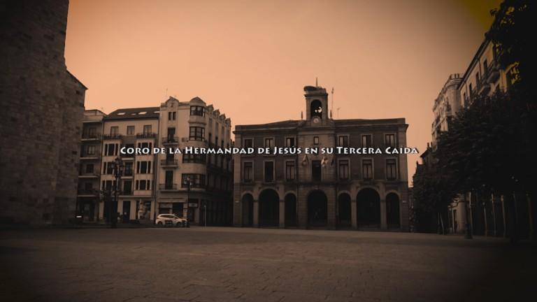TerceraCaida_Moment-