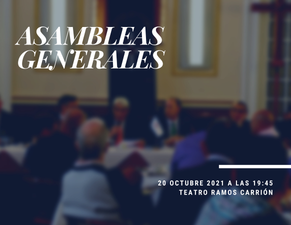 ASAMBLEAS GENERALES-p